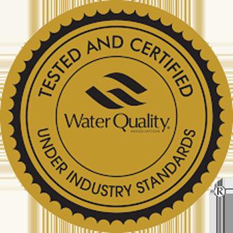 Waterkwaliteits_keurmerk
