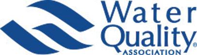 Keurmark waterkwaliteit