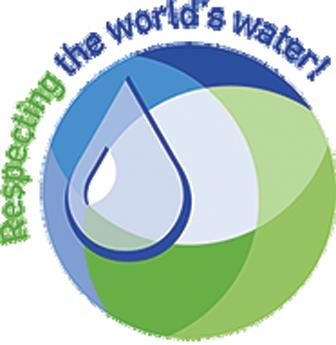 Verstandig omgaan met water